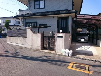 DSC_0456_kai