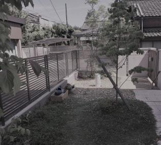 IMG_67613
